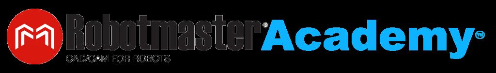 robotmaster academy logo